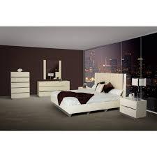 italian bed set furniture. italian bed set furniture
