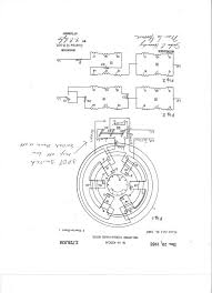 robbins myers wiring diagram robbins automotive wiring diagrams description attachment robbins myers wiring diagram