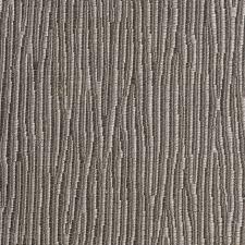 modern sofa cloth texture conceptstructuresllc