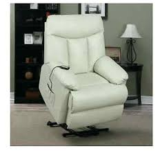 electric recliner chairs for the elderly. Full Size Of Power Lift Recliner Seat Chair Electric Remote Control Elderly Disabled Assist Chairs For The
