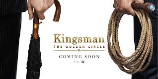 Image result for kingsman 2