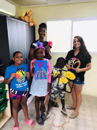 Saba Youth Summer Program - Posts | Facebook