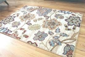 mohawk area rug 8x10 area rugs rug interior home natural area rugs memory foam rug pad