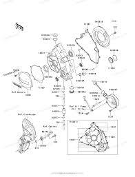 700r4 lockup wiring diagram fresh wiring diagram 700r4 transmission