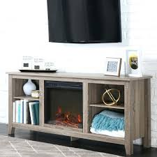 flat electric fireplace sweet stand flat screen electric fireplace living room furniture reviews insert media storage flat electric fireplace