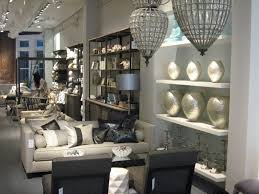 outdoor lighting miami. Large Size Of Lighting:outdoor Lighting Stores Lakeland Fl In Miami Albuquerque Houston Outdoor
