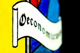 Luca Bettinger: Sacred <b>Window Color Art</b>