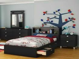 Small Picture Boys Bedroom Color Latest Gallery Photo