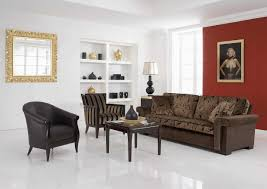 Living Room Furniture Sets Create The Beautiful Living Room Design Pizzafino
