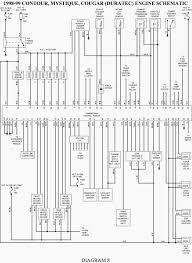 car 96 cougar wiring diagram ford ranger wiring harness diagram 67 cougar wiring harness car 96 cougar wiring diagram ford ranger wiring harness diagram mercury mystique ignition wiring
