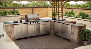 Free Kitchen Cabinet Plans Kitchen Base Plans Free Picture