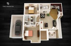 apartments with 3 bedrooms. 2 bedroom flat apartments with 3 bedrooms