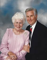Betty Keefe Obituary - Moseley Funeral & Cremation Service