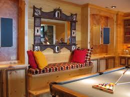tuscan home design ideas. all photos. tuscan living room decor home design ideas