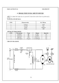 vdo ammeter wiring diagrams facbooik com Dc Ammeter Shunt Wiring Diagram auto meter oil pressure wiring diagram auto wiring diagram dc ammeter wiring diagram