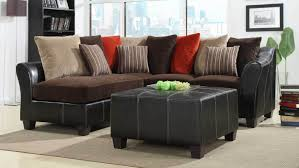 Full Size of Sofa:brown Sofas Decorating Wonderful Classic Style Dark Brown  Leather Living Room ...