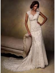simple lace vintage wedding dresses naf dresses
