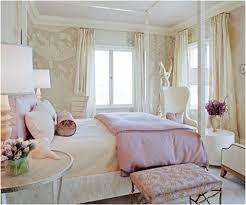 vintage bedroom ideas for teenage girls. Vintage Bedroom Ideas For Teenage Girls A