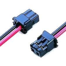 metra radio wiring harness ford speaker wiring harness electronics metra 71-035lc speaker wiring harnesses at Metra 71 035lc Speaker Wiring Harnesses