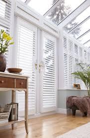 Best 25+ Conservatory interiors ideas on Pinterest | Conservatory ...