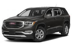 2018 gmc explorer. delighful 2018 more details u0026 photos  new 2018 gmc acadia on gmc explorer