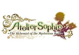 die besten the alchemist book review ideen auf der atelier sophie the alchemist of the mysterious book review gaming