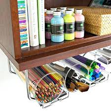 Home office organisation White Grey Office Diy Ideas Clever Office Organisation Home Office Diy Ideas Nutritionfood Office Diy Ideas Clever Office Organisation Home Office Diy Ideas