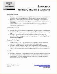 Resume Questionnaire Template Lcysne Com