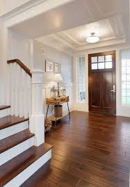 Living Room Hardwood Floors Living Room Amazing On Incredible Intended For  7 Hardwood Floors Living Room