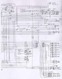 truck wiring diagram also 1973 chevy under hood wiring all about 1972 camaro wiring diagram at 81 Camaro Wiring Diagram