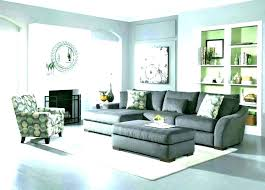 dark grey couch rug ideas gray accent pillows decorative for living room design home improvement pretty