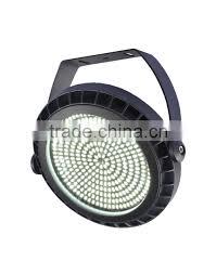 Small Led Strobe Lights 324x0 5w Cool White Dmx Small Led Strobe Light For Disco Of