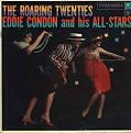 Roaring 1920 Hits