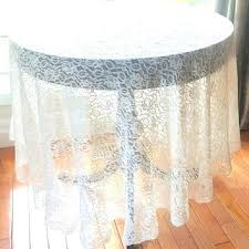 lace tablecloths round tablecloth for round table vintage tablecloth large lace round table white lace tablecloth