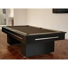 anthony phillip island billiard table