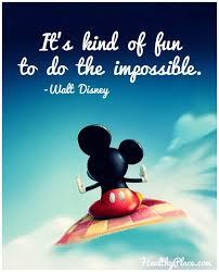 Famous Walt Disney Quotes Mesmerizing On Growing Up Quotes By Famous People Quotesgram Walt Disney Quotes