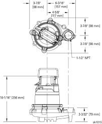 little giant pump wiring diagram new little giant condensate pump Sump Pump Wiring Diagram little giant pump wiring diagram new little giant condensate pump troubleshooting gallery free