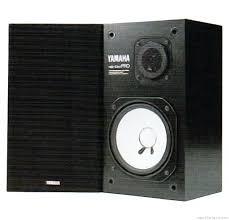 yamaha ns10m. yamaha ns-10m pro loudspeaker system ns10m r