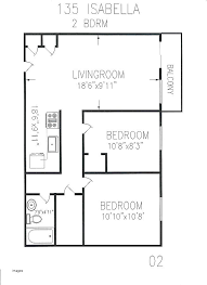 guest house floor plans 500 sq ft 2 bedroom house plans under square feet lovely small