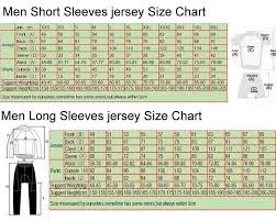 Colombia Team Cycling Winter Thermal Fleece Jersey Bib Pants Sets Outdoor Sportswear Bicycle Mens Long Sleeve Clothing Ropa Ciclismo Q72403 Mens