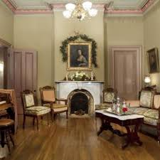 living room victorian lounge decorating ideas. Victorian Decor Style Bedroom Living Room Lounge Decorating Ideas