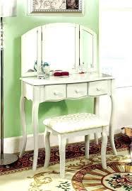 White Bedroom Vanity Bedroom Vanity Bedroom Vanity Bedroom Vanities ...
