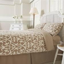 northern lights bedding qvc qvc sheets bedding qvc coffee tables qvc uk northern nights pillows