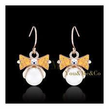 Pearl fashion jewelry - огромный выбор по лучшим ценам   eBay
