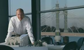Norman foster office Layout Norman Foster In His Office Abduzeedo More Than 170 Business Leaders Join Call For Second Brexit