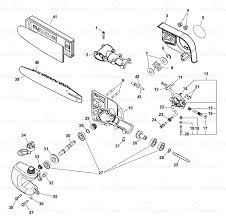 home backup generators wiring diagram home discover your wiring gear case bar chain