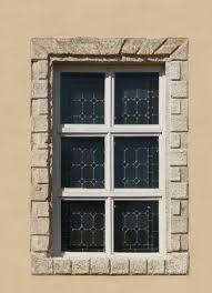 window texture. Window Texture - ค้นหาด้วย Google T