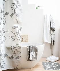 modern bathroom shower curtains. Interesting Shower Refreshing Shower Curtain Designs For The Modern Bath On Bathroom Curtains B