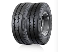 R13 Tyre Size Chart Continental Contirv20 165 R13 Specs Chart Speed Symbol