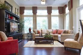 Model Home Designer Simple Design Inspiration
